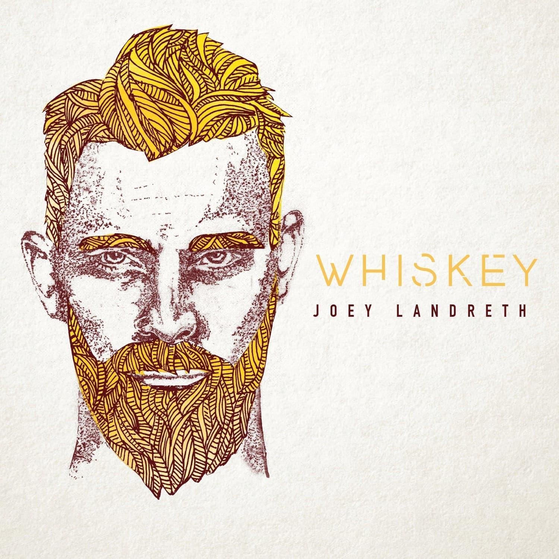 02 Joey-Landreth-Whiskey-pichi.jpg