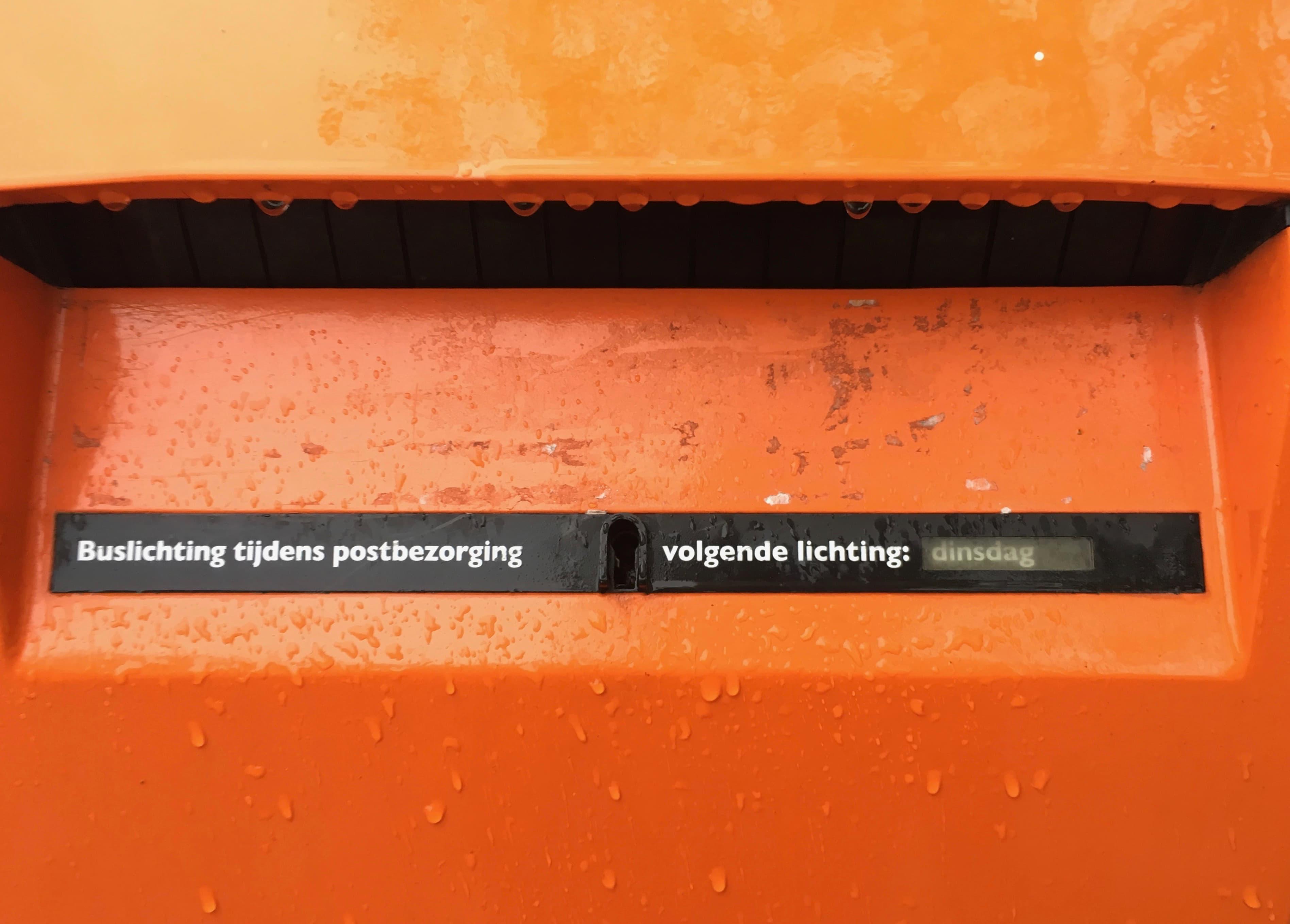 mailbox-pichi.jpg