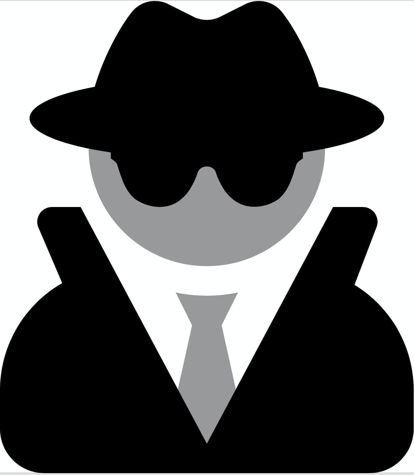 privacy-pichi.jpg